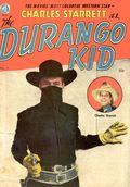 Durango Kid (1949 ME) 1