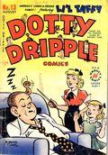 Dotty Dripple (1946) 13
