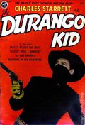 Durango Kid (1949 ME) 4