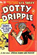Dotty Dripple (1946) 18