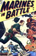 Marines in Battle (1954) 2