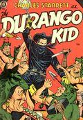 Durango Kid (1949 ME) 8