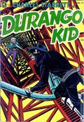 Durango Kid (1949 ME) 11