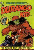 Durango Kid (1949 ME) 15
