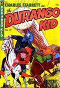 Durango Kid (1949 ME) 19