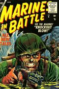 Marines in Battle (1954) 6