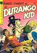 Durango Kid (1949 ME) 20