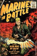 Marines in Battle (1954) 13