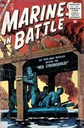 Marines in Battle (1954) 14