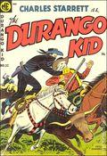 Durango Kid (1949 ME) 32