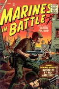 Marines in Battle (1954) 18