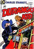 Durango Kid (1949 ME) 36