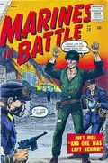 Marines in Battle (1954) 20