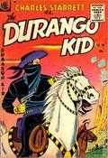 Durango Kid (1949 ME) 39