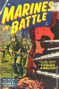 Marines in Battle (1954) 21
