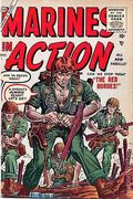 Marines in Action (1955) 3