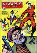 Dynamic Comics (1941 Chesler) 14