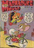 Marmaduke Mouse (1946 Quality) 19