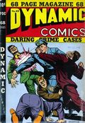 Dynamic Comics (1941 Chesler) 23