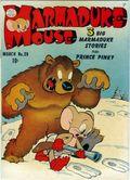 Marmaduke Mouse (1946 Quality) 29