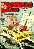 Marmaduke Mouse (1946 Quality) 33