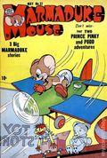 Marmaduke Mouse (1946 Quality) 37