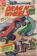 Drag N Wheels (1968) 43