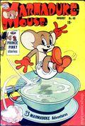 Marmaduke Mouse (1946 Quality) 40