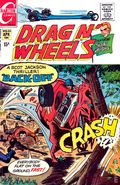 Drag N Wheels (1968) 46