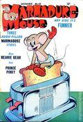 Marmaduke Mouse (1946 Quality) 43