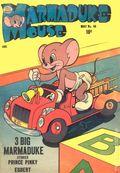 Marmaduke Mouse (1946 Quality) 46