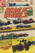 Drag N Wheels (1968) 51