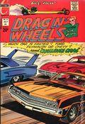 Drag N Wheels (1968) 54
