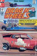 Drag N Wheels (1968) 59