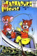 Marmaduke Mouse (1946 Quality) 57