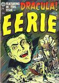 Eerie (1951 Avon Series) 12