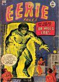 Eerie Tales (1963 Super) 10