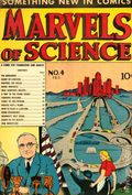 Marvels of Science (1946) 4