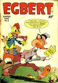 Egbert (1946) 2