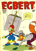 Egbert (1946) 5