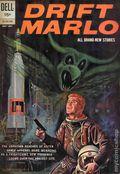 Drift Marlo (1962) 1