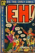 Eh! (1953) 3
