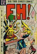 Eh! (1953) 6