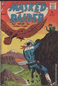 Masked Raider (1955) 16
