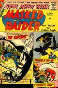 Masked Raider (1955) 19