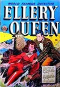 Ellery Queen (1949 Superior) 3