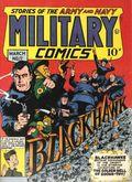 Military Comics (1941) 17