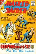 Masked Raider (1955) 29