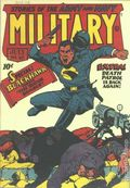 Military Comics (1941) 20