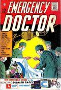 Emergency Doctor (1963) 1